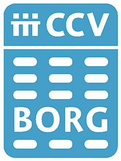 CCV_BORG_250px